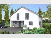 Haus zum Kauf 6 Zimmer in Zemmer - Ref. 5405534