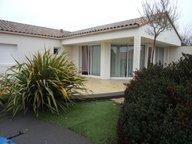 Maison à vendre F4 à Les Sables-d'Olonne - Réf. 5147486