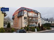 Appartement à vendre 1 Chambre à Fentange - Réf. 6261598