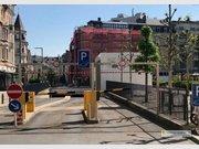 Garage - Parking à louer à Esch-sur-Alzette - Réf. 6536030