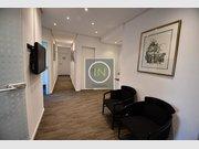 Bureau à louer à Luxembourg-Bonnevoie - Réf. 6273886