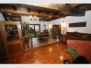 Maisonnette zum Kauf 5 Zimmer in Merzig - Ref. 7068510