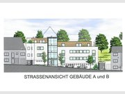 Apartment for sale 2 rooms in Konz - Ref. 7134046
