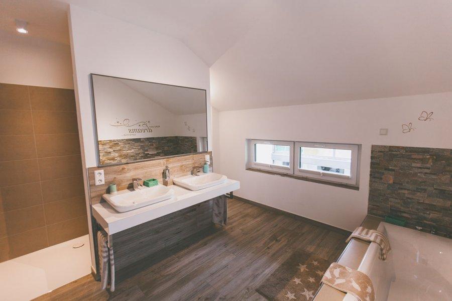 haus kaufen 5 zimmer 146 m² kirf foto 4