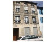 Immeuble de rapport à vendre F8 à Verdun - Réf. 6814558