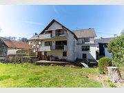 Haus zum Kauf 9 Zimmer in Mandern - Ref. 7207774