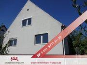 Haus zum Kauf 6 Zimmer in Landscheid - Ref. 5180510