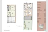 Maison mitoyenne à vendre 4 Chambres à Dudelange (LU) - Réf. 6970462