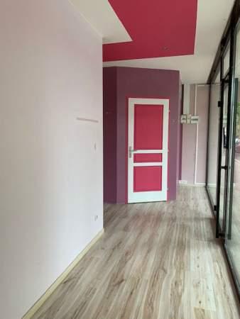 acheter local commercial 2 pièces 33 m² jarville-la-malgrange photo 2