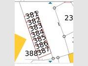 Terrain constructible à vendre à Woippy - Réf. 7105630