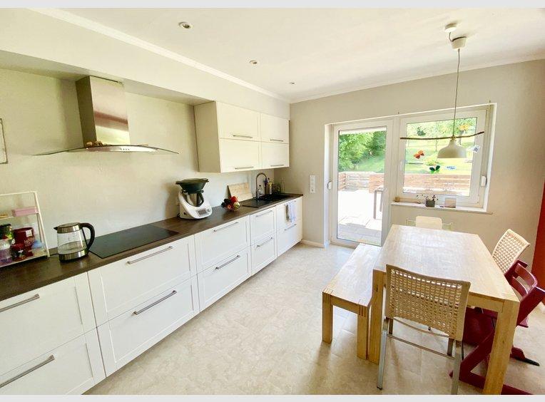 Haus zum Kauf 5 Zimmer in Wincheringen (DE) - Ref. 7236702