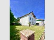 Maison à vendre 5 Pièces à Wincheringen - Réf. 7236702