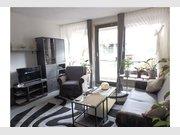 Wohnung zum Kauf 2 Zimmer in Saarbrücken - Ref. 4881502