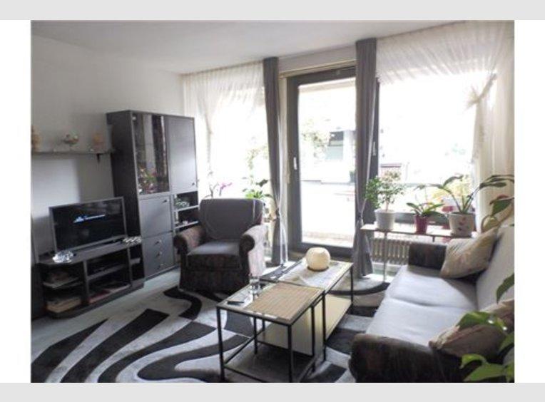 Wohnung zum Kauf 2 Zimmer in Saarbrücken (DE) - Ref. 4881502