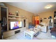 Appartement à vendre 2 Chambres à Soleuvre - Réf. 5999710