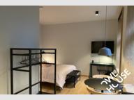1-Zimmer-Apartment zur Miete in Luxembourg-Centre ville - Ref. 7048286