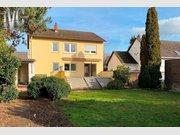 Maison à vendre 5 Pièces à Saarlouis - Réf. 7126110