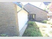 Haus zum Kauf 7 Zimmer in Monschau - Ref. 6474846