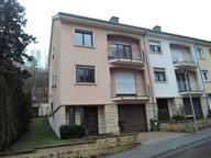 Maison à vendre 6 Chambres à Esch-sur-Alzette - Réf. 5033054