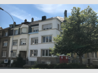 Bureau à louer à Luxembourg-Belair - Réf. 6081630