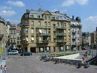 Appartement à louer F1 à Metz - Réf. 6212702