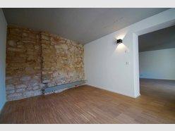 Appartement à vendre 2 Chambres à Luxembourg-Clausen - Réf. 5561438
