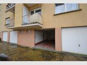 Indoor garage for rent in Luxembourg-Bonnevoie - Ref. 6679646