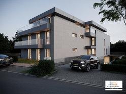 Apartment for sale 2 bedrooms in Bertrange - Ref. 6876254