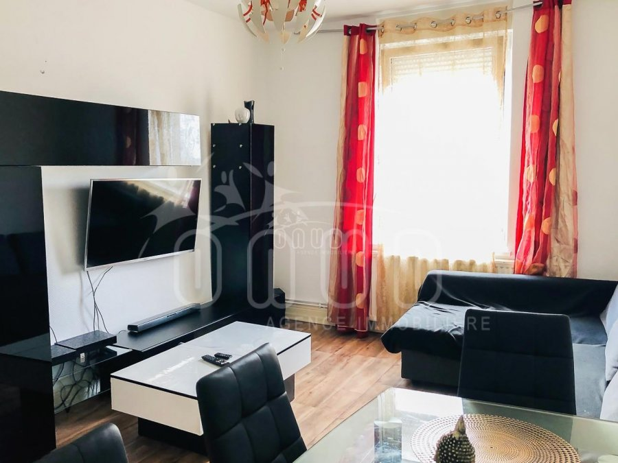 acheter appartement 0 pièce 67 m² audun-le-tiche photo 4