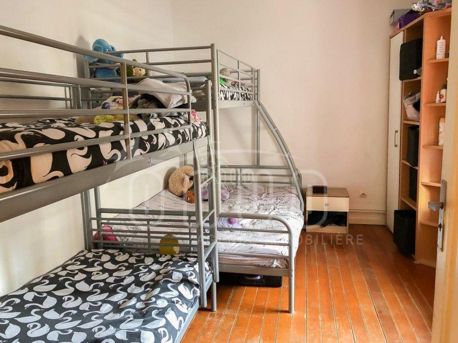 acheter appartement 0 pièce 67 m² audun-le-tiche photo 7
