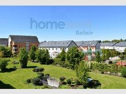 Wohnung zum Kauf 2 Zimmer in Luxembourg-Cents - Ref. 6360414