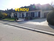 Detached house for sale 4 bedrooms in Steinfort - Ref. 6626654
