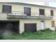 Maison à vendre F5 à Baccarat - Réf. 5188958