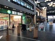 Retail for rent in Wemperhardt - Ref. 6962526