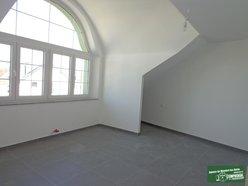 Appartement à vendre 2 Chambres à Mondorf-Les-Bains - Réf. 6311262