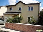 Maison individuelle à vendre 4 Chambres à Mont-Saint-Martin - Réf. 5197150