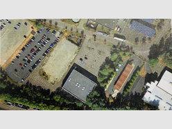 Terrain constructible à vendre à Creutzwald - Réf. 7294302