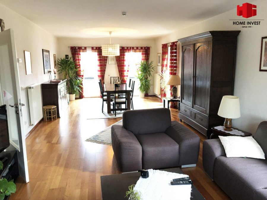 house for buy 4 bedrooms 150 m² mertzig photo 3