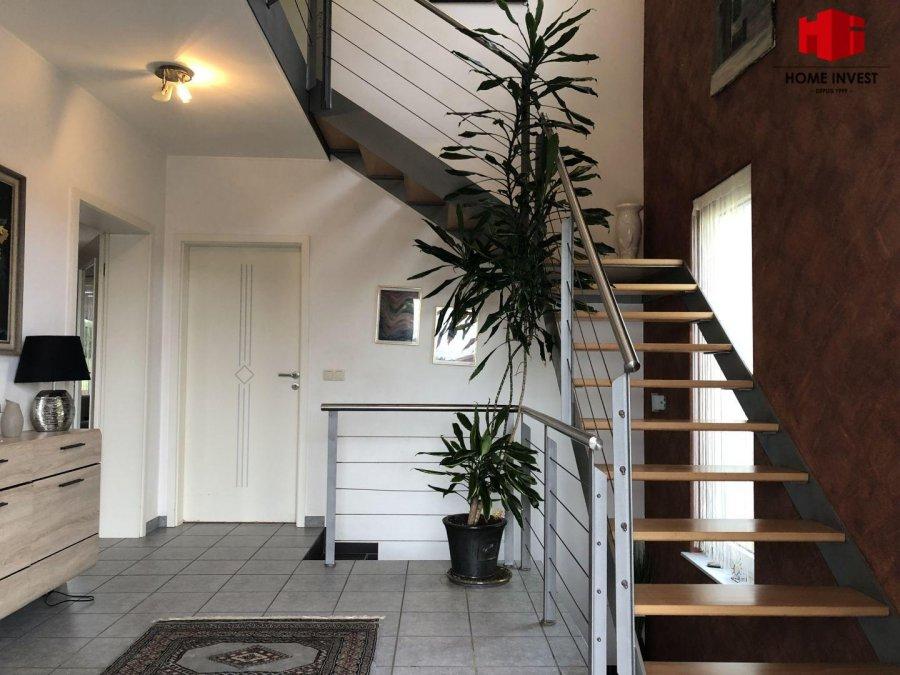 house for buy 4 bedrooms 150 m² mertzig photo 2