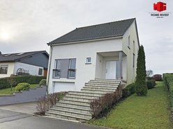 House for sale 4 bedrooms in Mertzig - Ref. 6643038
