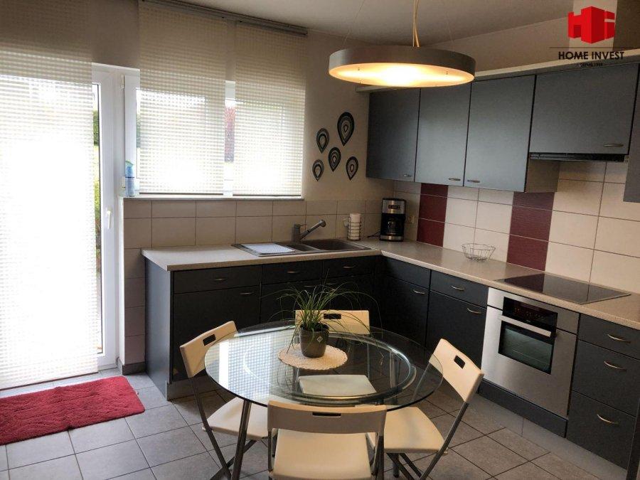 house for buy 4 bedrooms 150 m² mertzig photo 6