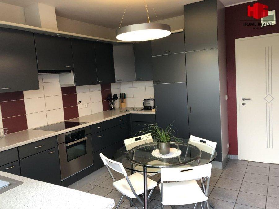 house for buy 4 bedrooms 150 m² mertzig photo 5