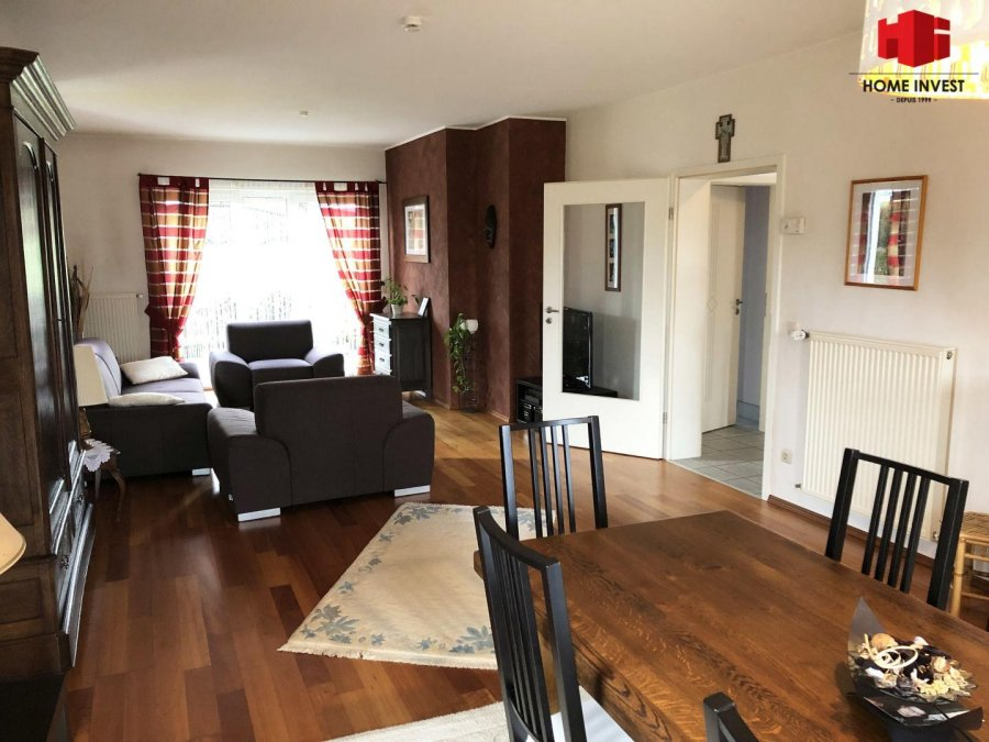 house for buy 4 bedrooms 150 m² mertzig photo 4