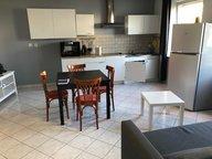 Appartement à louer F2 à Hettange-Grande - Réf. 6118750
