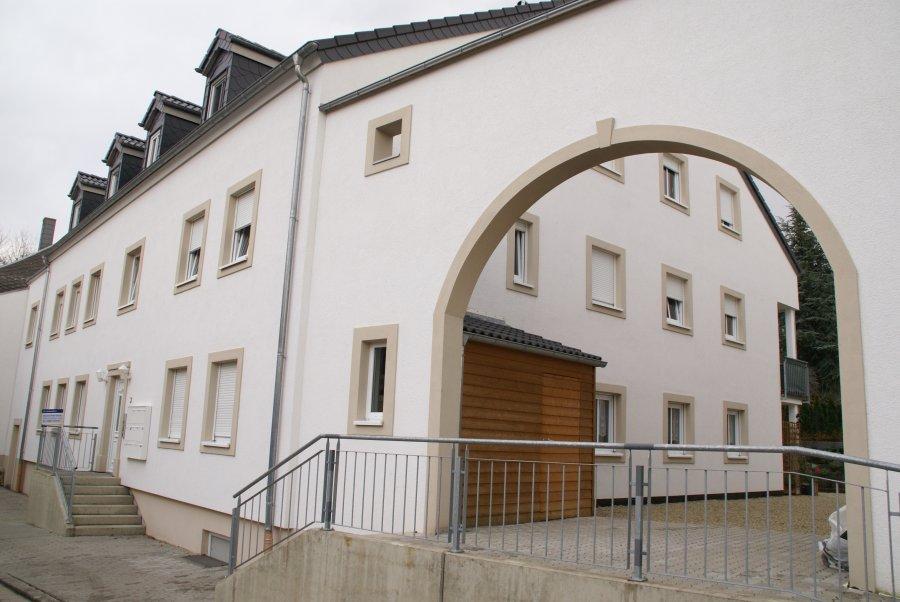 wohnung kaufen 3 zimmer 73 m² perl foto 1