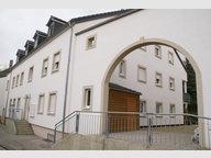 Appartement à vendre 3 Pièces à Perl - Réf. 7232862