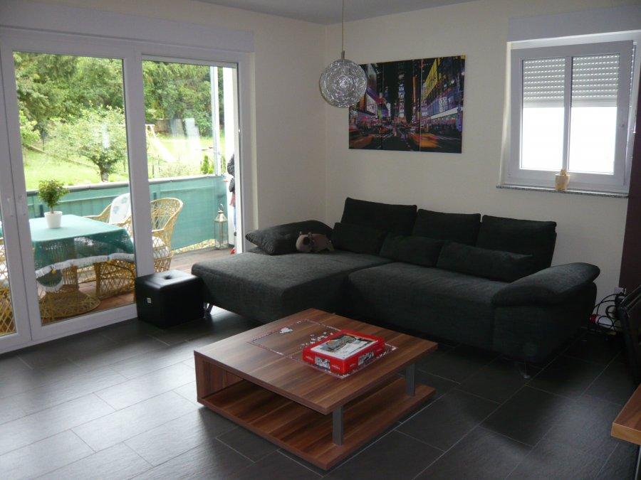 wohnung kaufen 3 zimmer 73 m² perl foto 5