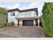 Maison à vendre à Niederanven - Réf. 6712670