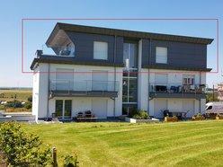 Penthouse à vendre 2 Chambres à Weiswampach - Réf. 6188382