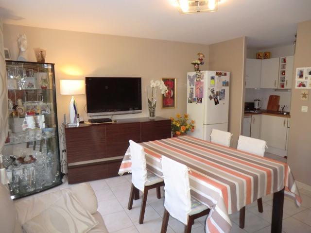 louer appartement 3 pièces 58 m² berck photo 4